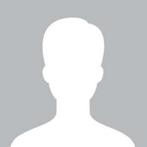 Foto de perfil de admin